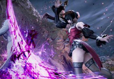Tekken 7 Review!
